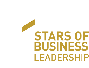 Stars of Business Awards 2019