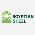 egyptian_steel