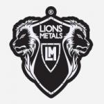 lions_metals