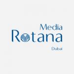 media_rotana