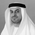 mohammad_helal