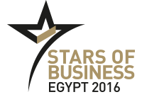 Stars of Business Awards 2016